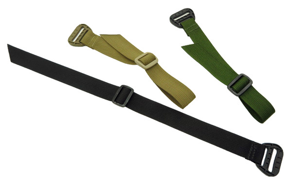 Battle Steel Sling Reducer Strap 2/Pack