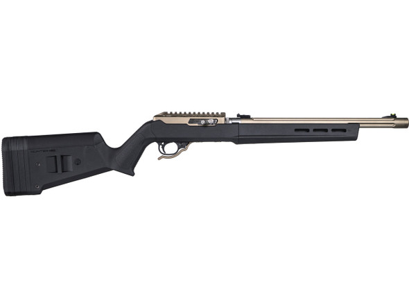 Magpul Hunter X-22 TakeDown Ruger 10/22 Stock