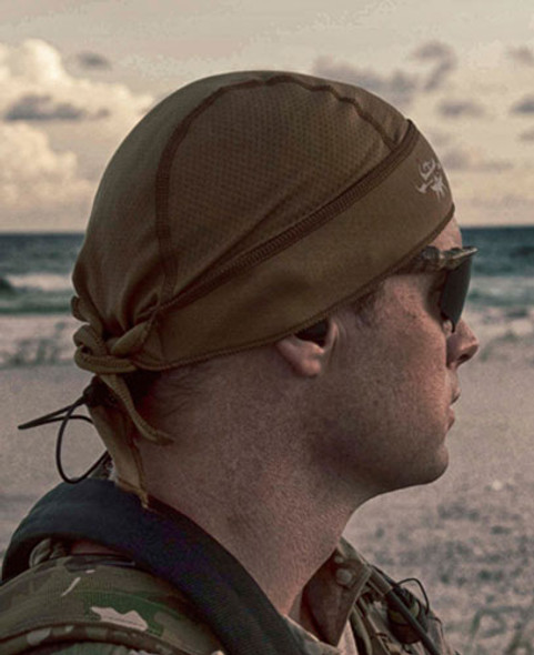 Silynx Tactical Skull Cap