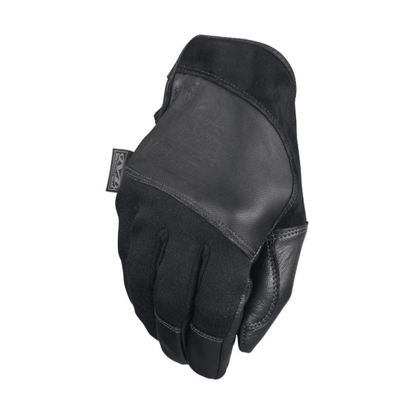 Mechanix Tempest Tactical Combat Gloves