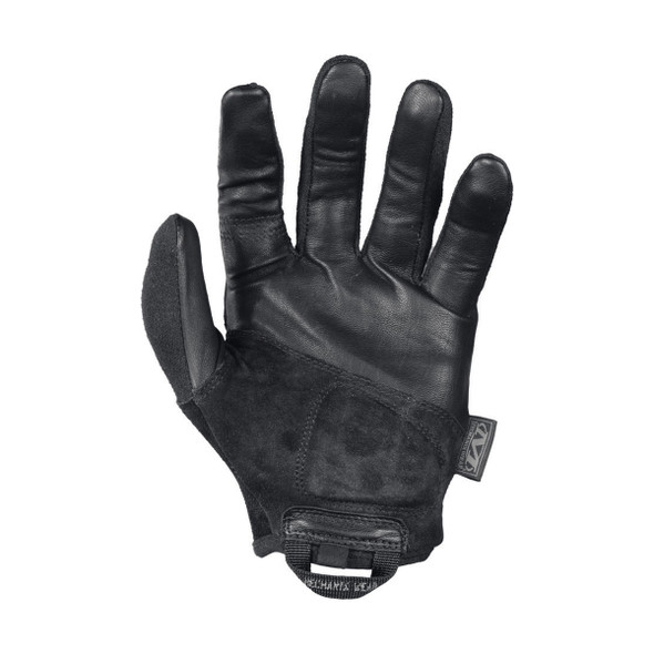 Mechanix Breacher Tactical Combat Gloves