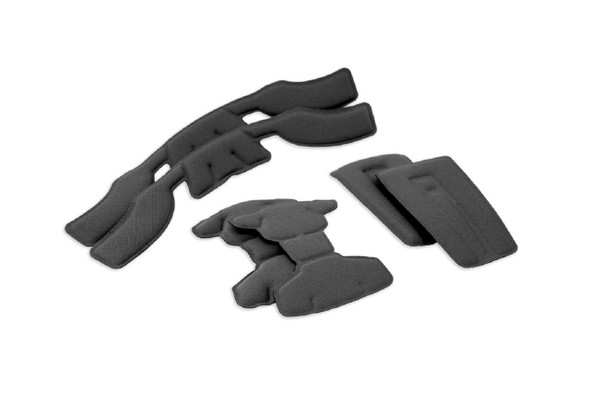 Team Wendy EXFIL SAR Helmet Comfort Pad Replacement Kit