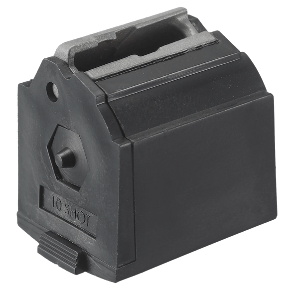 Ruger BX-1 .22LR 10rd Rotary Magazine