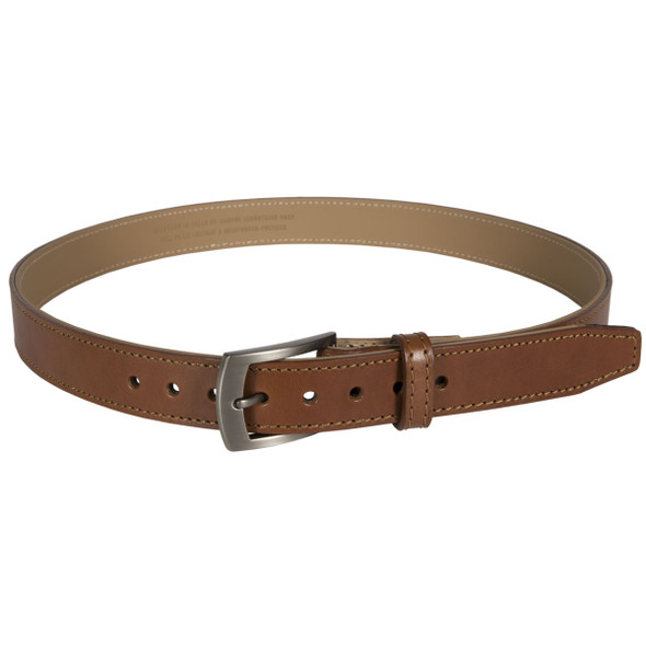 Magpul Tejas El Empresario Gun Belt