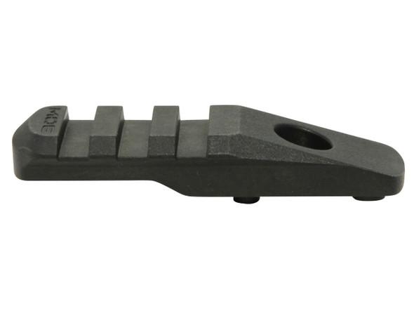 Magpul MAG437 MOE Cantilever Rail