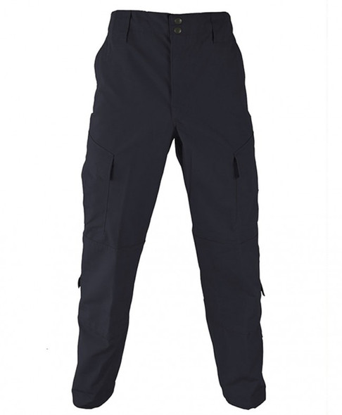 Propper 65/35 Poly/Cotton Ripstop Tac.U Pants
