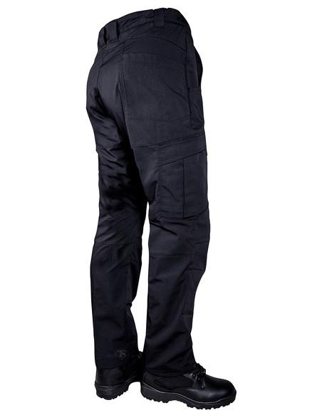 Tru-Spec Men's 24/7 Series Vector 6.5 oz. 65/35 Polyester/Cotton Rip-Stop Pants