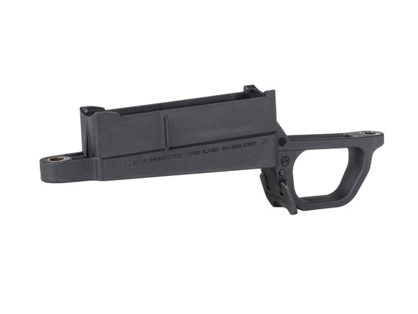Magpul Bolt Action Magazine Well 700L Hunter 700L Stock