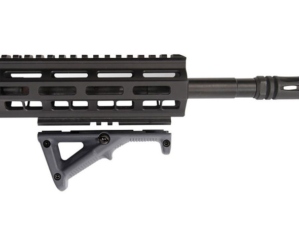 Magpul AFG M-LOK Adapter Rail