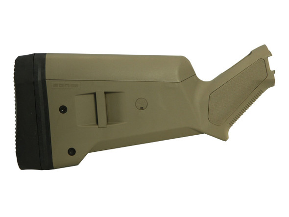 Magpul SGA Stocks For Shotguns