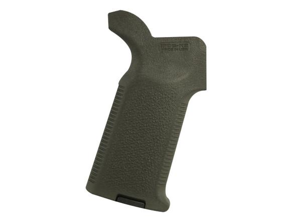 Magpul MOE K2 AR15/M4 Grips