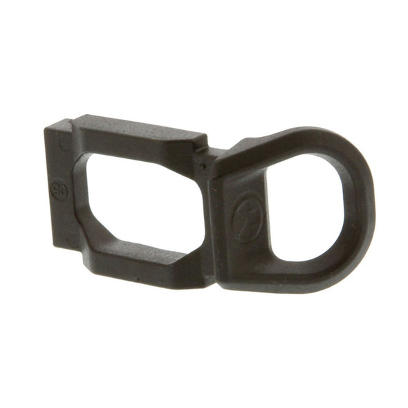 Magpul SGA Receiver Remington 870 Stock Sling Mounts