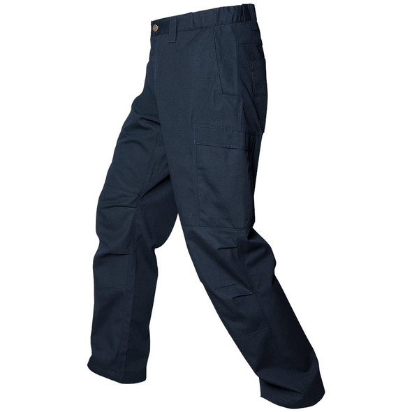 Vertx Men's Phantom Lightweight 2.0 Tactical Navy Pants