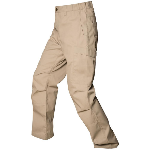 Vertx Men's Phantom Lightweight 2.0 Tactical Khaki Pants