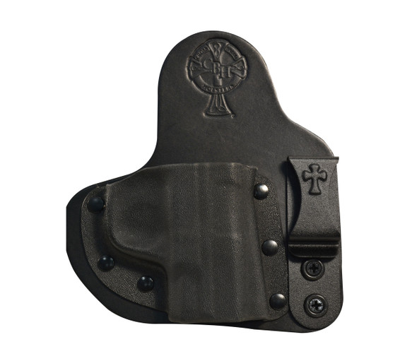 CrossBreed Appendix Carry IWB Holsters
