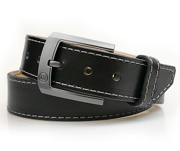 "CrossBreed Executive 1.5"" Gun Belts"