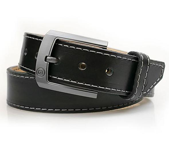 "CrossBreed Executive 1.5"" Gun Belts"