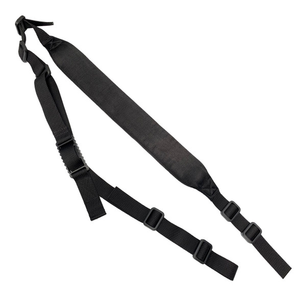 Battle Steel Quick Adjust X-Wide Padding Slings