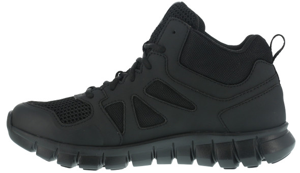Reebok RB8405 Men's Sublite Cushion Mid Tactical Boot