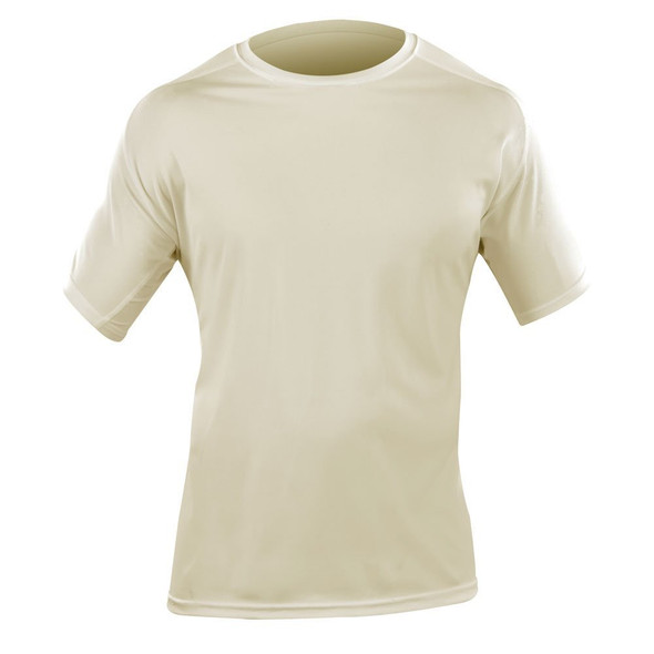 5.11 Tactical Loose Fit Crew Short Sleeve Shirt