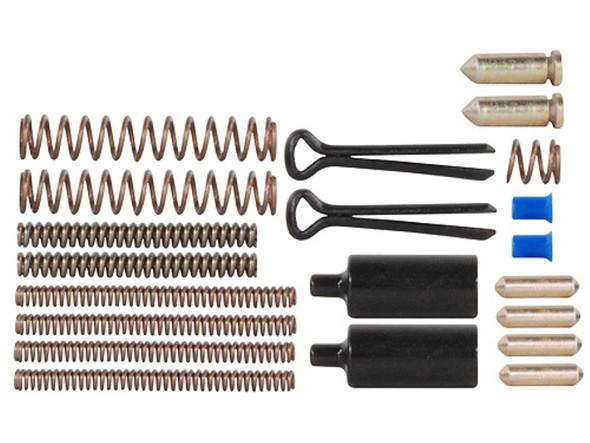 Bushmaster 93382 AR Lost Parts Kit