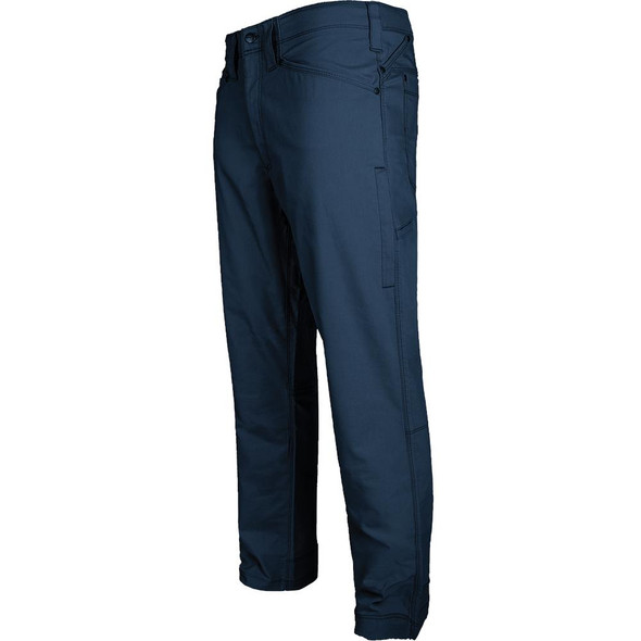 Vertx Hyde Low Profile Fathom Pants