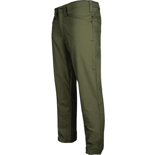 Vertx Hyde Low Profile Alligator Pants