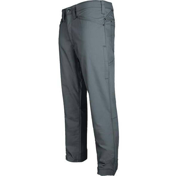 Vertx Hyde Low Profile Griffin Pants
