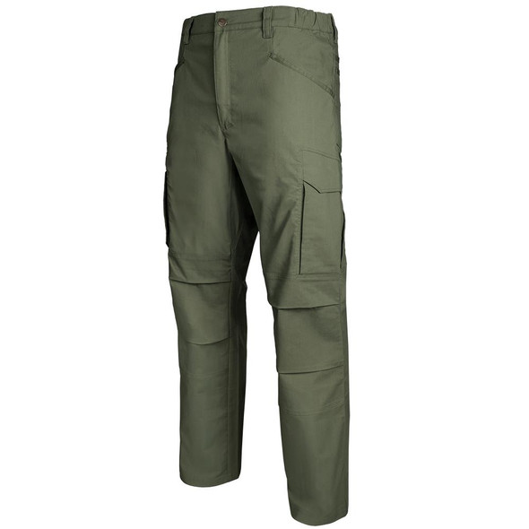 Vertx Fusion Stretch Tactical OD Green Pants