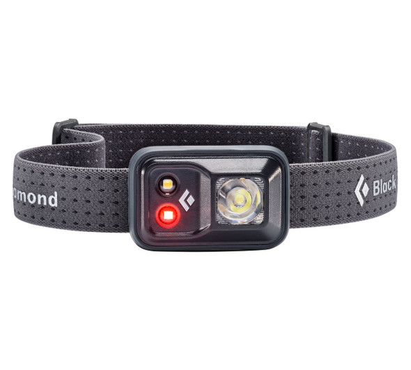 Black Diamond Cosmo 200 Lumen Waterproof Headlamp
