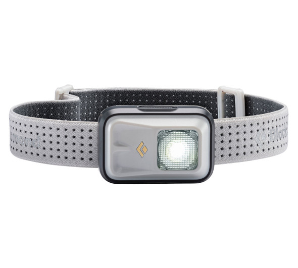 Black Diamond Astro 150 Lumen Headlamp