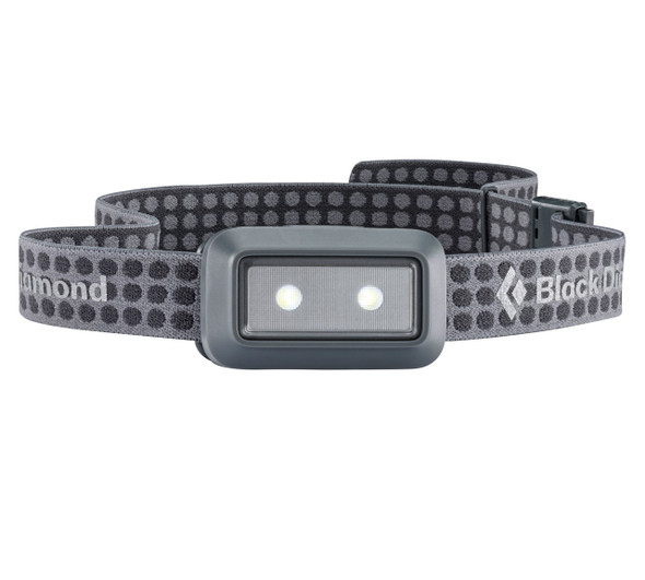 Black Diamond Wiz Kids 30 Lumen Headlamp