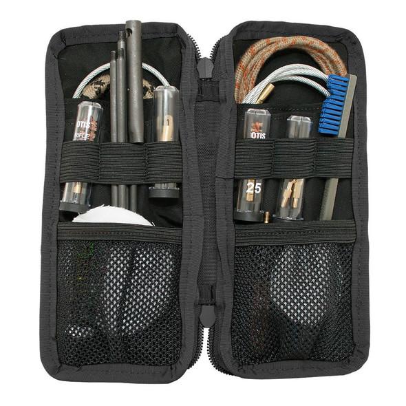 Otis Defender Series Cleaning Kits for 5.56mm / 9mm