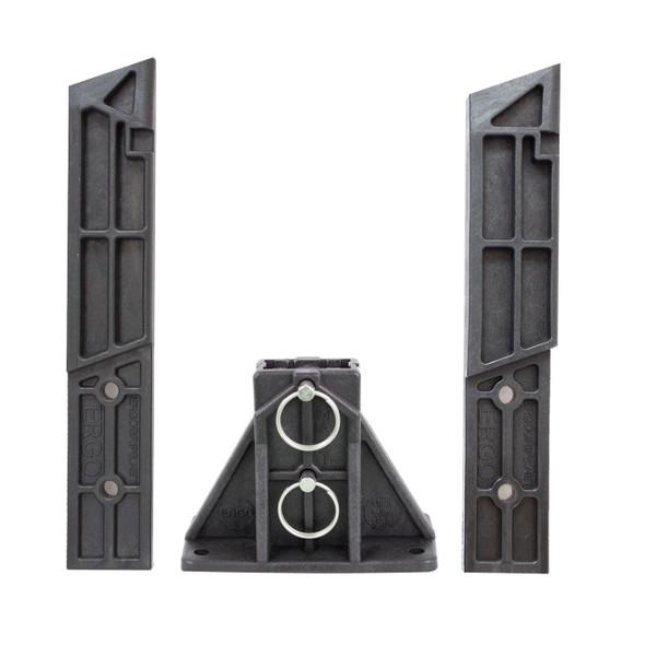 Ergo MAST Modular Armorer Stan System For Glock