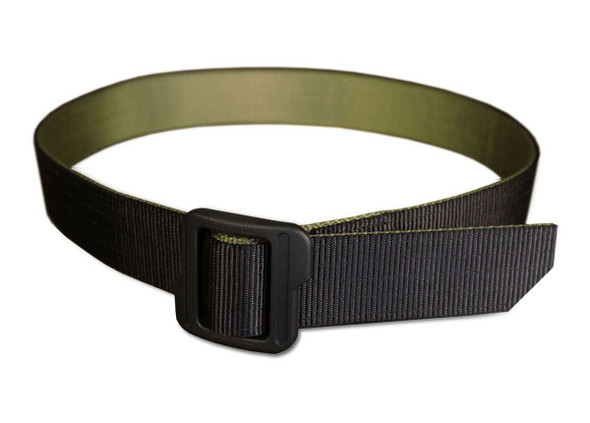 Crossbreed Reversible Nylon Gun Belt