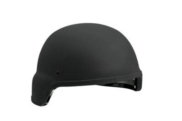 3M Combat II Ballistic & Impact Protection Helmet 7.62mm Rifle Protection