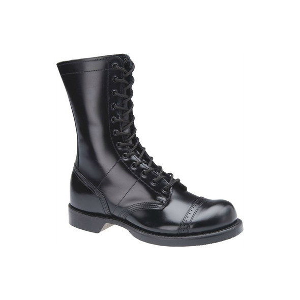 "Corcoran 1500 10"" Original Jump Boot"