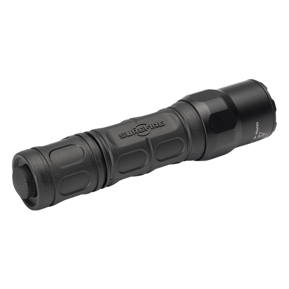 Surefire G2X-MV Dual Output LED Flashlight w/MaxVision 800 Lumens