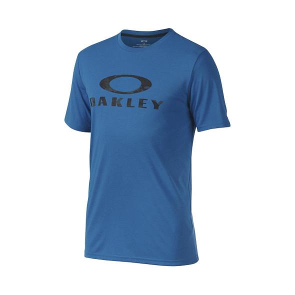 Oakley O-Stealth II Tee