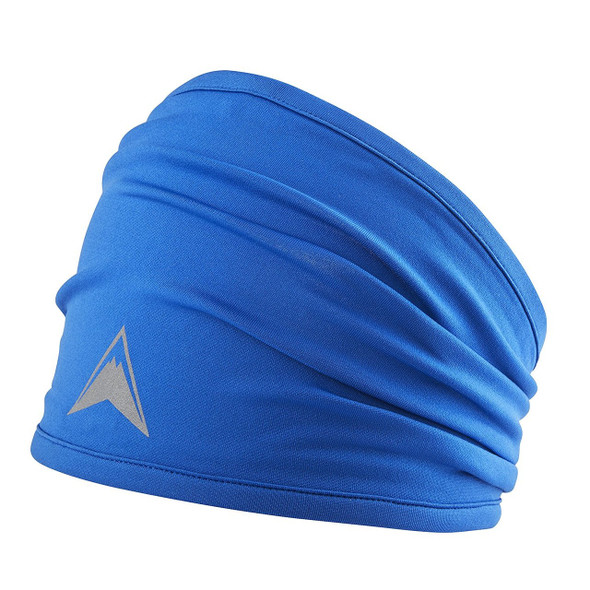 Arctic Cool Double Layer Instant Cooling Headband
