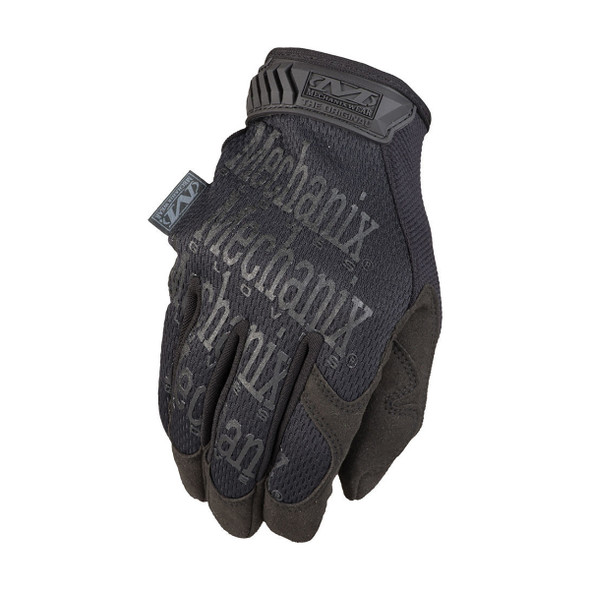 Mechanix The Original Covert Tactical Gloves 2/Pack