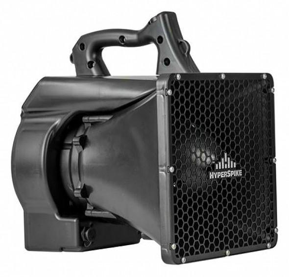 HyperSpike HS-10C Bullhorn/Megaphone