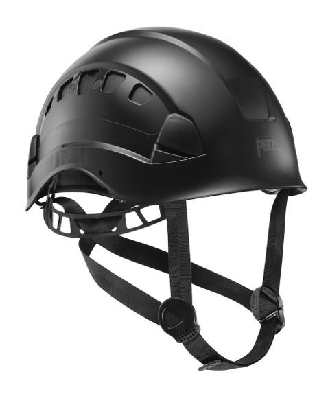 Petzl VERTEX Vent Black Helmet