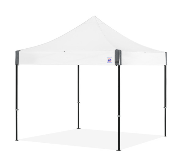 E-Z UP Endeavor Tent Shelters