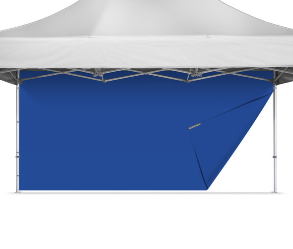 E-Z UP Endeavor 15' Tent Shelter Sidewalls