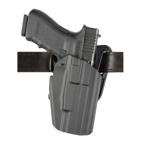 Safariland 577 GLS Pro-Fit Belt Holster