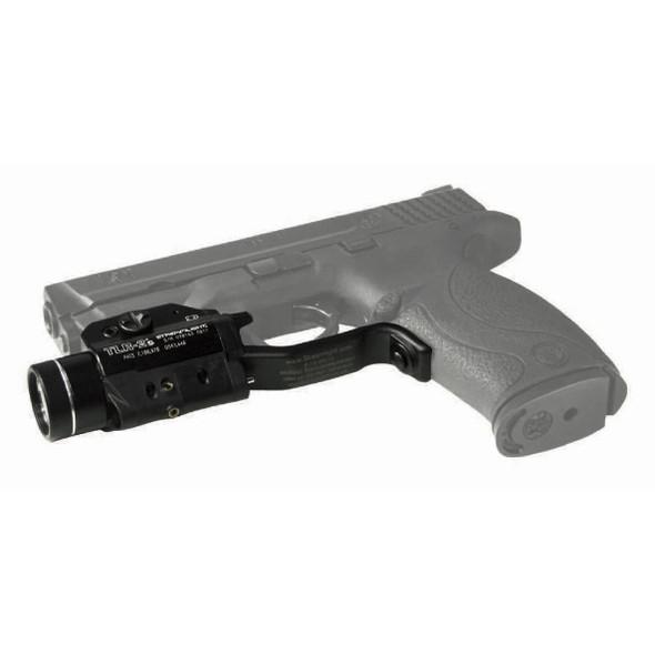 Streamlight Contoured Remotes For Pistols