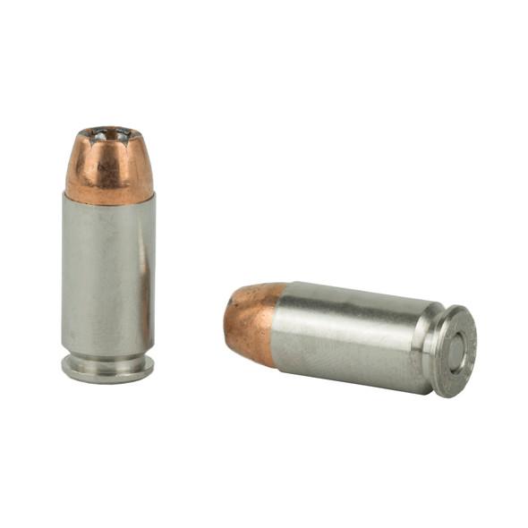 Speer Gold Dot .40 S&W 180gr HP Ammunition 20rds
