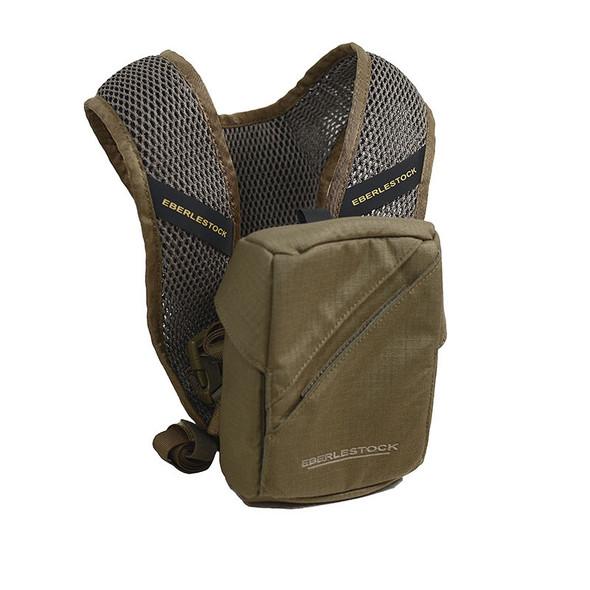 Eberlestock Scout Bino Pack (small)
