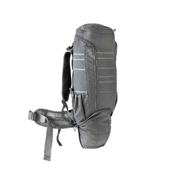 Eberlestock S45 Big Trick Expandable EDC Pack